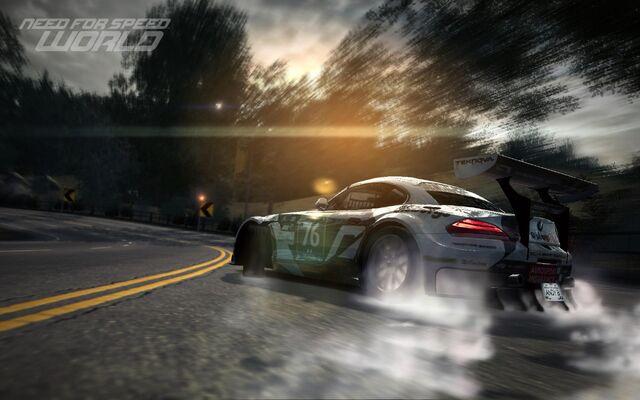 File:CarRelease BMW Z4 GT3 Team Need for Speed.jpg