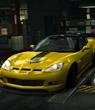 AMSection Chevrolet Corvette Z06 Advance