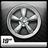 IconAftermarket Wheels American Racing B19