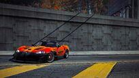 CarRelease Dodge Viper SRT-10 A-Spec