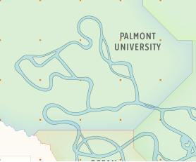 File:Palmont University.png