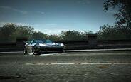 CarRelease Chevrolet Corvette Z06 Cross 3