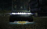 CarRelease Battlefield Heroes SUV Royals 6