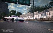 CarRelease Koenigsegg CCXR Edition The Beauty 6