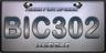 AMLP BIC302