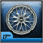 IconAftermarket Wheels BBS C17