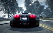 CarRelease Bugatti Veyron 16.4 Blue 9