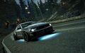 CarRelease Ford Mustang Boss 302 (2012) The Boss