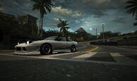 CarRelease Nissan 240SX S13 Coil 2