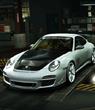 AMSection Porsche 911 GT3 RS 4.0 Megabloks