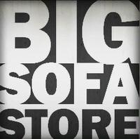 Brand Big Sofa Store