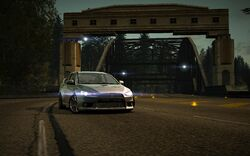CarRelease Mitsubishi Lancer Evolution X Silver 2