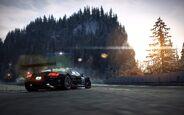 CarRelease Audi R8 LMS Ultra W-Racing Team 3