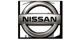 File:Manufacturer Nissan.png