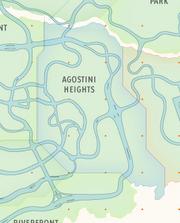 Agostini Heights