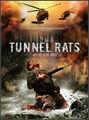 TunnelRats.jpg