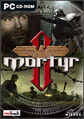 Mortyr2.jpg