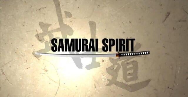File:Samurai Spirit.jpg