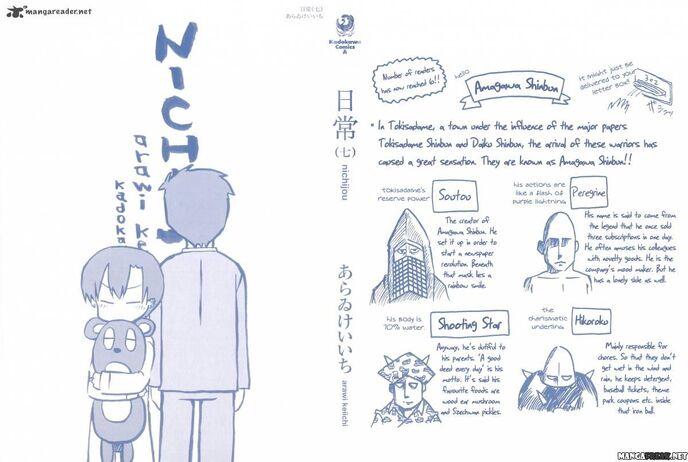 Nichijou-4975207