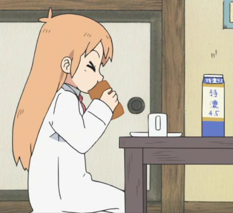 File:Ep2 hakase eats rollcake.png