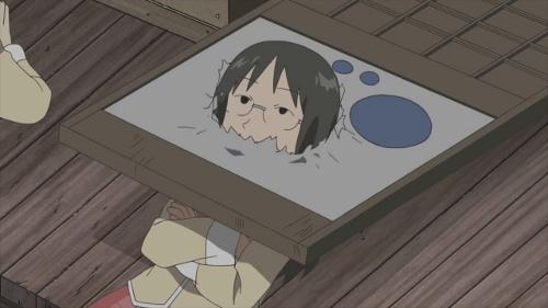 File:Minakami mai human.jpg