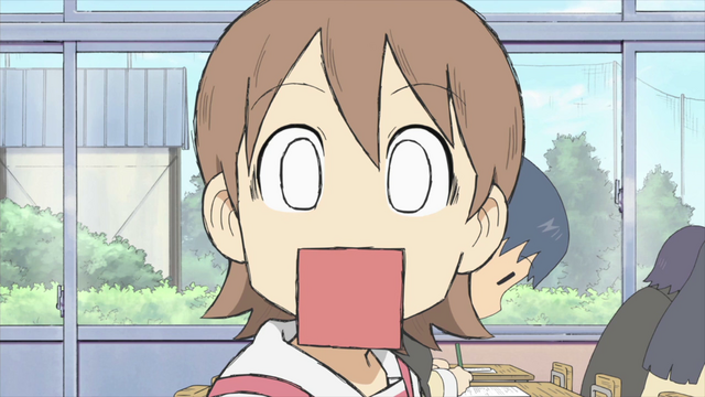 File:Yuuko reaction2 ep4.png
