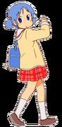 User Mio