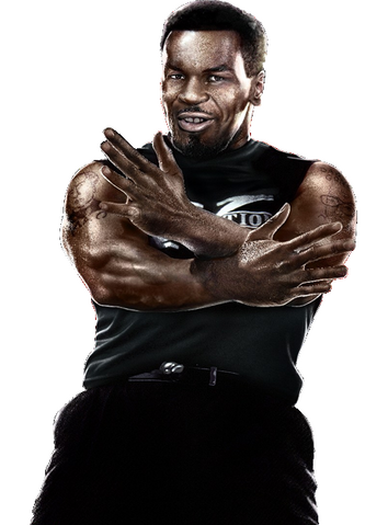 File:Mike Tyson.png