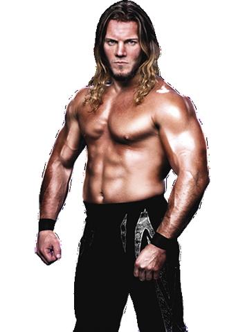 File:Chris Jericho '02.png