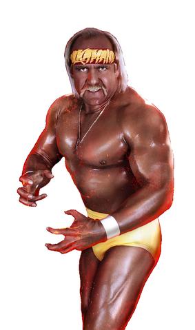 File:Hulk Hogan.png