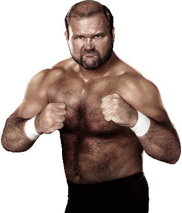 File:Arn Anderson.png