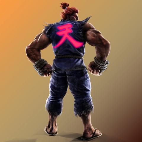File:TEKKEN x Street Fighter Akuma.png