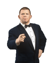 File:Bob Backlund.png