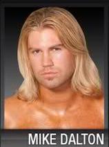 Mike Dalton (FCW)