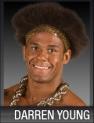 Darren Young (FCW)