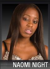 File:Naomi (FCW).png