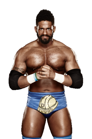File:Darren Young.png