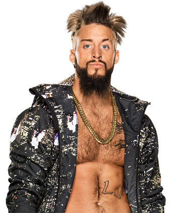 File:Enzo Amore.png