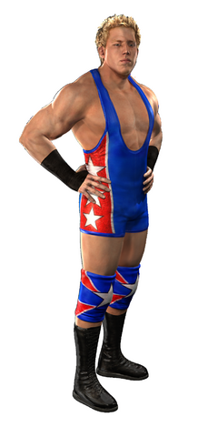 File:Jack Swagger.png