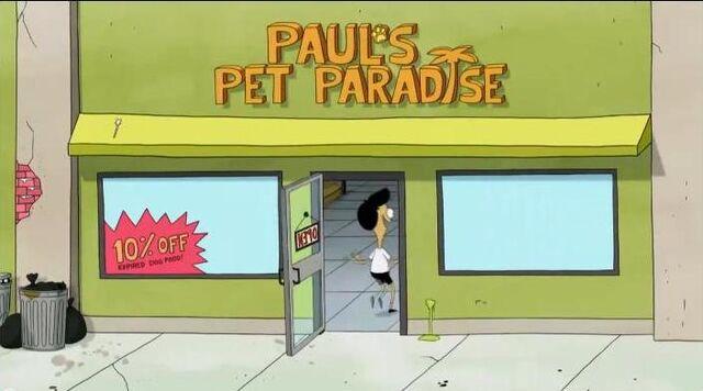 File:Paul's Pet Paradise.jpg