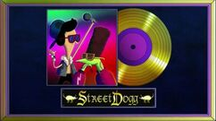Street Dogg