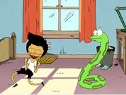 Sanjay-and-craig-silly-quotes-9