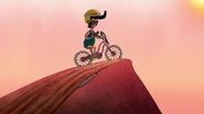 Tuff Rider (61)