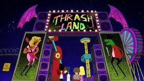 File:Thrash Land.jpg