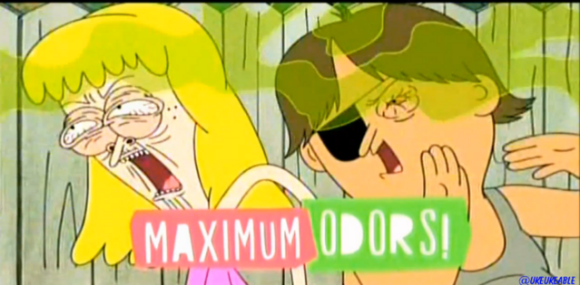 File:Maximum Odors!.png