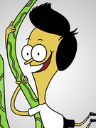 File:Sanjay-and-craig (2).jpg