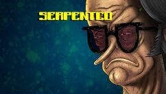 Serpentco