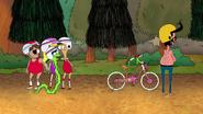 Tuff Rider (36)