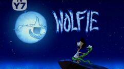WolfieCard3