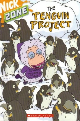 File:The Wild Thornberry The Penguin Project Book.jpg